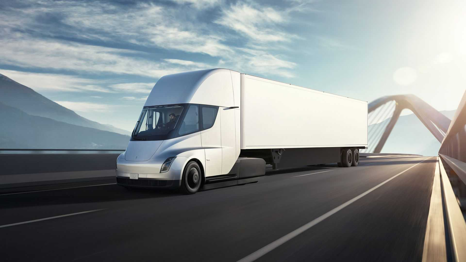 wp4859419-tesla-semi-electric-truck-road-wallpapers.jpg